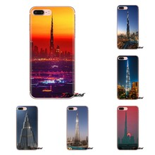 Compare Prices on Burj Khalifa Dubai- Online Shopping/Buy