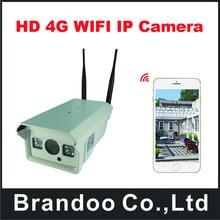1080P 960P 4G IP camera wireless WIFI CCTV Video Waterproof outdoor IP camera