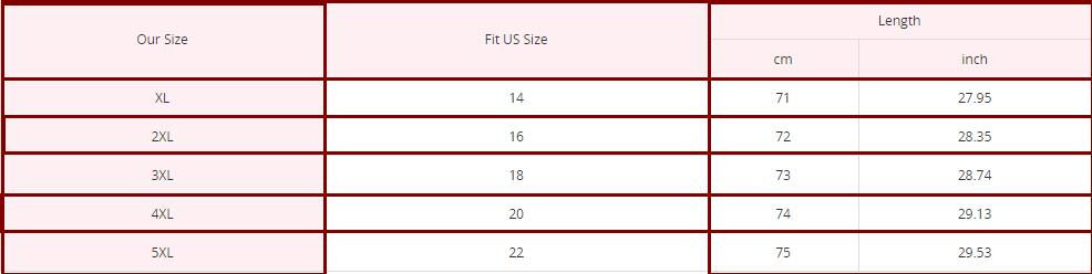 20bcb8c8b7a Big Size Women Christmas Tshirts Santa Reindeer Tees Tops Plus Size Ladies  Clothing Vintage Sexy Lace Patchwork T shirt 5XL 3XL-in T-Shirts from  Women s ...
