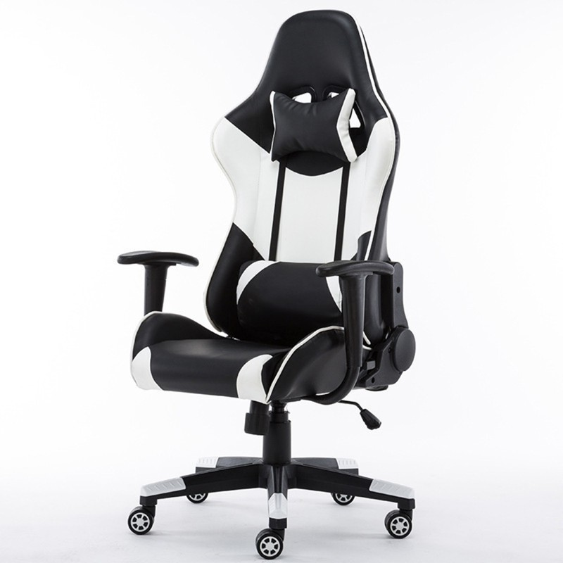 Computer Eu Gaming Swivel Gamer Household Can Lie Game To Work In An Office Chair Stuhl Ru