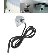 Universal Auto Vehicle Parking Reverse Backup Camera HD 420TV Lines 170 Degree Lens Waterproof Night Vision Car Rear View Camera
