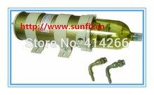 Дизельный двигатель Топлива Водоотделитель 1000FG фильтр 2020PM элемент Для, 2 ШТ./ЛОТ