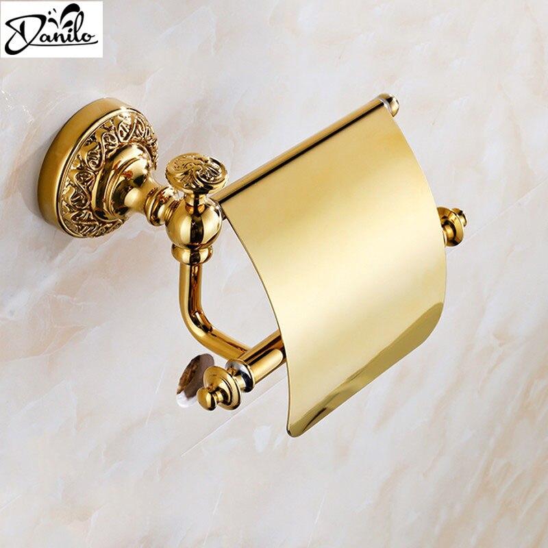 Online Get Cheap Luxurious Bathroom Accessories Aliexpresscom