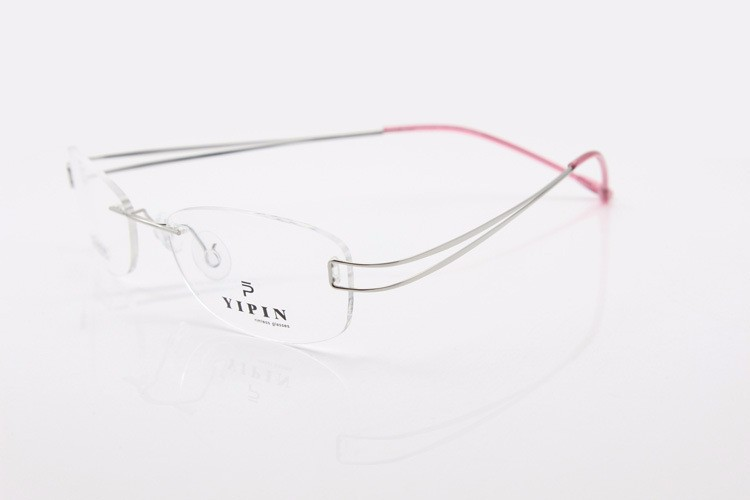 rimless glasses (11)