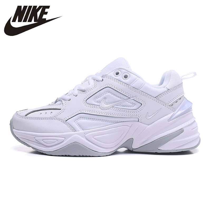 Nike Women's Shoes | Nike men's shoes The Newest Nike Air