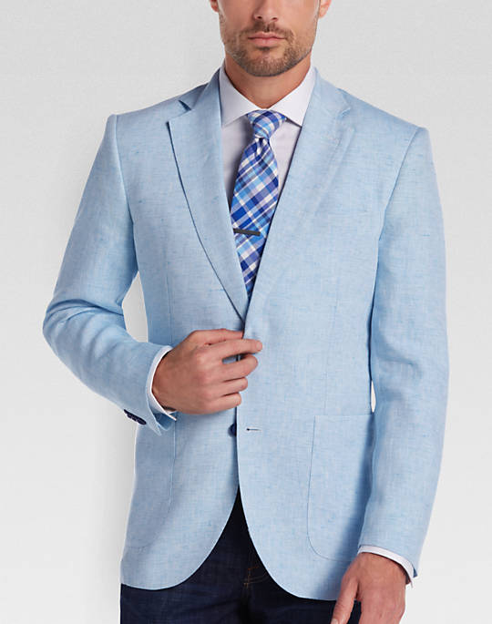 Online Get Cheap Sky Blue Suits for Men -Aliexpress.com | Alibaba ...