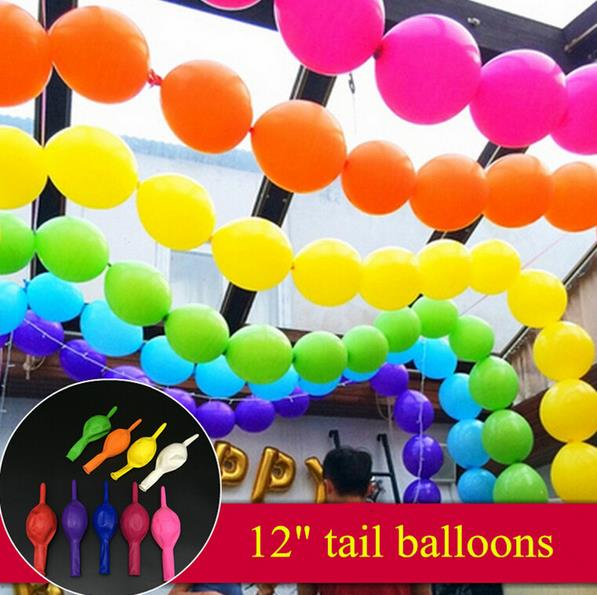 Link o loon qualatex balloons birthday christmas wedding balloon link o loon qualatex balloons birthday christmas wedding balloon diy linking garland arch party junglespirit Images