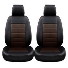 цена на Car Wind car seat cover For volvo v50 v40 c30 xc90 xc60 s80 s60 s40 v70 v60 xc40 accessories covers for car seats