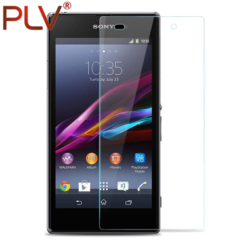 Bmw Z5: √Tempered Glass For Sony ᐊ Xperia Xperia M4 M2 Z1 Z2 Z2 Z3