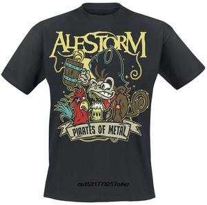 38ae595b8 Men T shirt Black fortnite funny t-shirt tshirt women