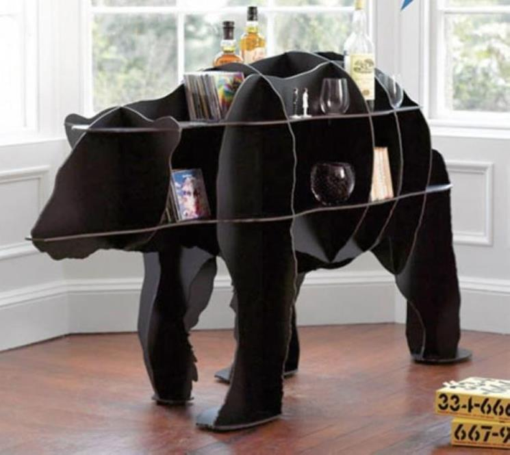popular bear coffee table-buy cheap bear coffee table lots from