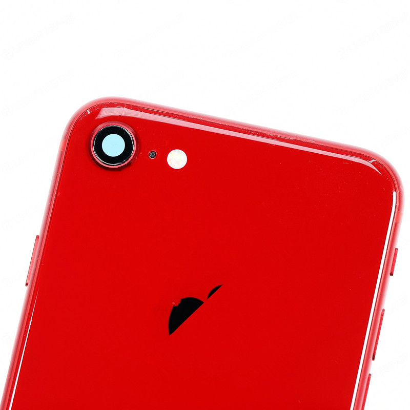 i-TechParts-replacement-for-iphone-8-back-cover-full-assembly-red-5