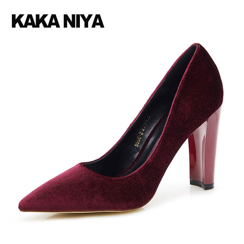 Online Get Cheap Unique High Heels for Women -Aliexpress.com ...