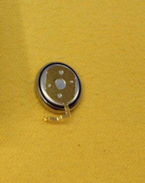 Zuversichtlich 1 Stücke Die Original Neue 295-3800 Mt920 Wir Haben Lob Von Kunden Gewonnen Unterhaltungselektronik Batterien & Akkus