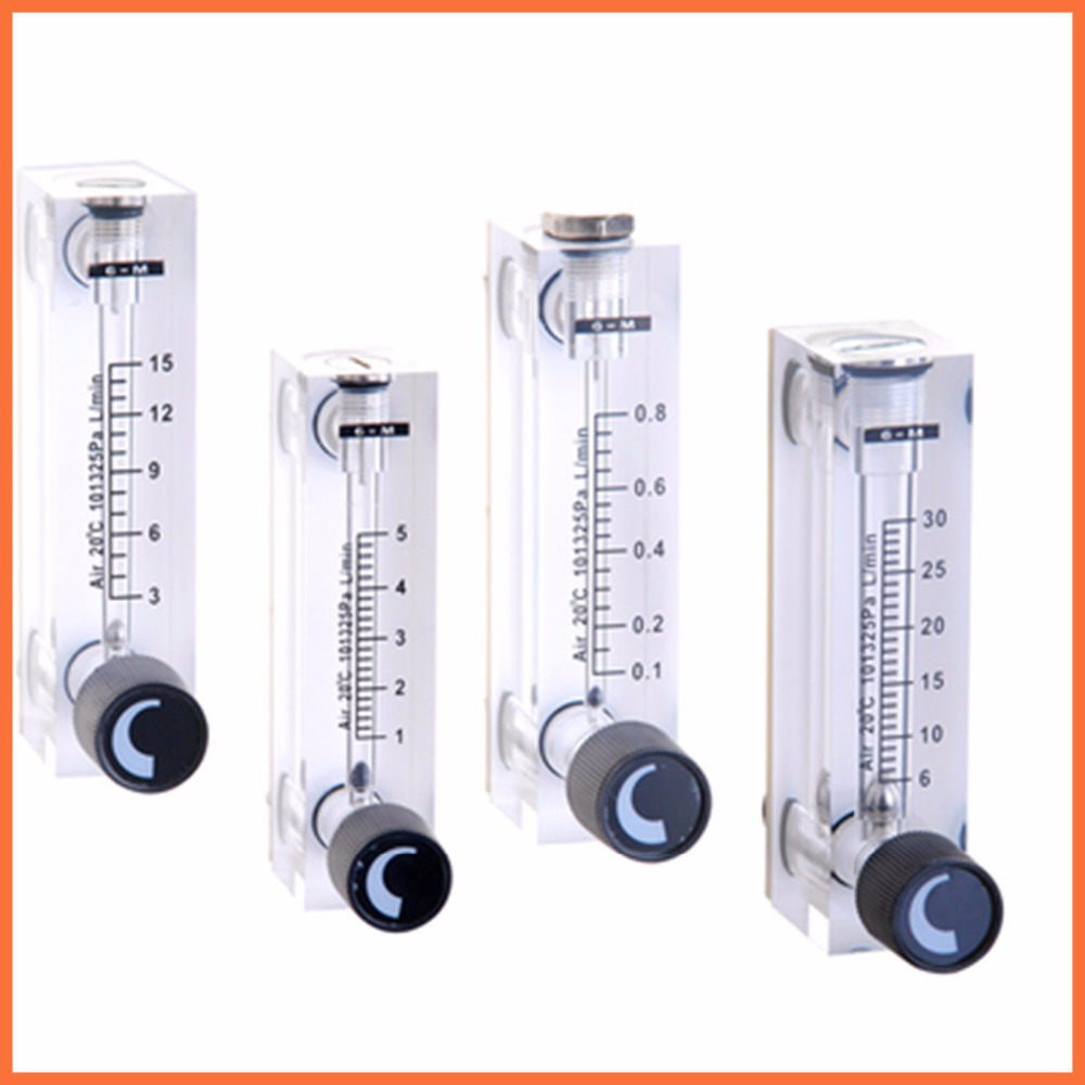Popular Regardless Of Whether You Work With The Metric System Meters, Centimeters And Millimeters Or The Imperial System Feet And Inches, We Have A Variety Of Measuring  Woodworking Lets Begin With A Very Important Step Making Sure All