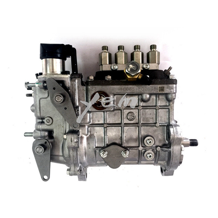 For Kubota engine parts V3800    fuel       injection    pump on Aliexpress   Alibaba Group