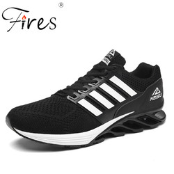 Fires large size running shoes for men sneakers breathable big shoes damping summer training sport shoes.jpg 250x250
