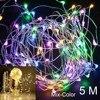 5m Mix Color