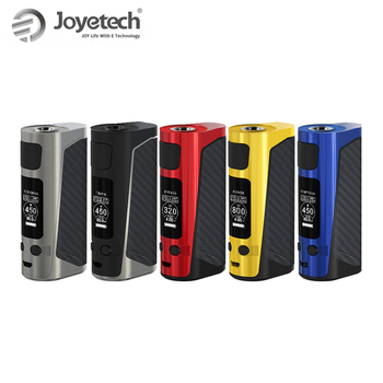 100% Original Joyetech eVic Primo SE Mod 1-80W 0.96 inch OLED display realtime clock By 18650 Battery(Not included) E-Cigarette