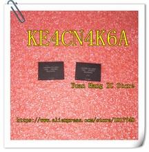 1pcs KE4CN4K6A  KE4CN4K6  Computer chip new original