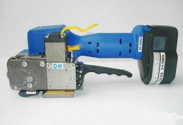 1 PCS Z323 Automatic Portable PET ...