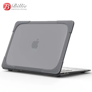 Case for Macbook Pro13