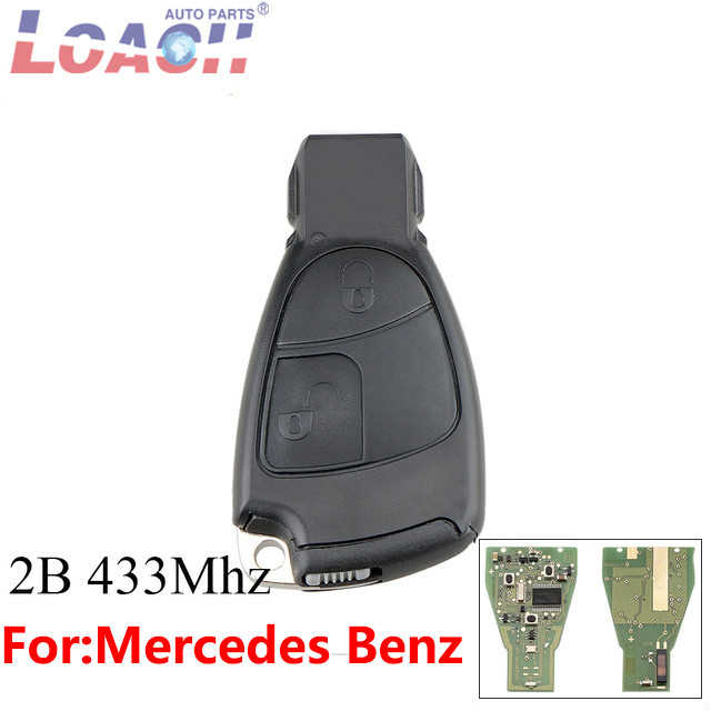 BHKEY-2-Buttons-Smart-Remote-Car-key-Fob-433Mhz-For-Mercedes-Benz-B-C-E-ML.jpg_640x640_副本