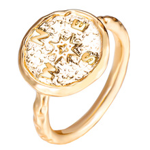 Buy Fake Engagement Ring And Get Free Shipping On Aliexpress Com