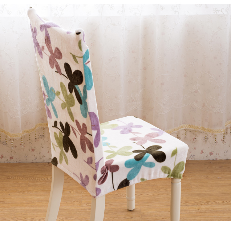 Online Get Cheap Dining Chair Covers AliexpresscomAlibaba Group