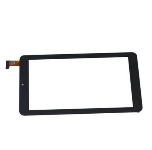 цены на New For 7 Estar Beauty HD QUAD CORE MID 7308W mid7308w Tablet Touch Screen Panel Digitizer Sensor Replacement Parts Glass Panel