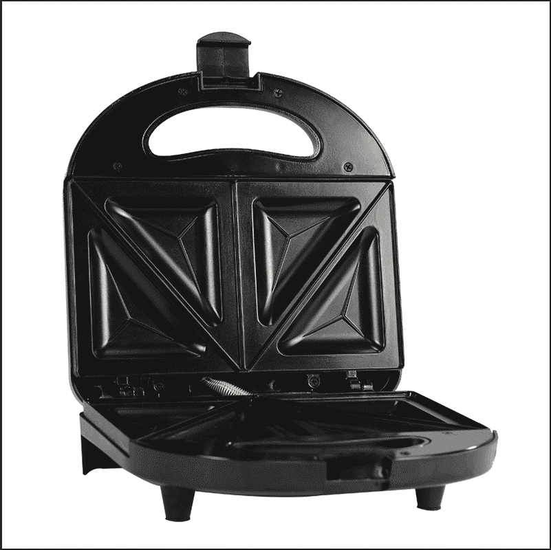 German multifunctional sandwich machine toast breakfast machine cake machine waffle machine home barbecue oven wall mounted oil rubbed black bronze bathroom faucet bathtub torneira basin sink faucet hot and cold mixers