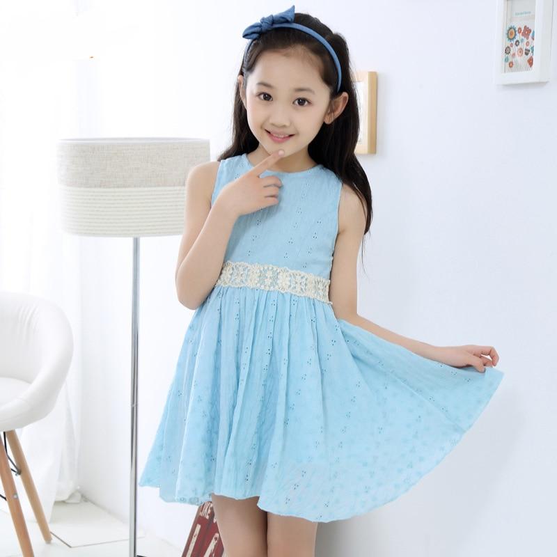 Blue dresses 7 8 5 6