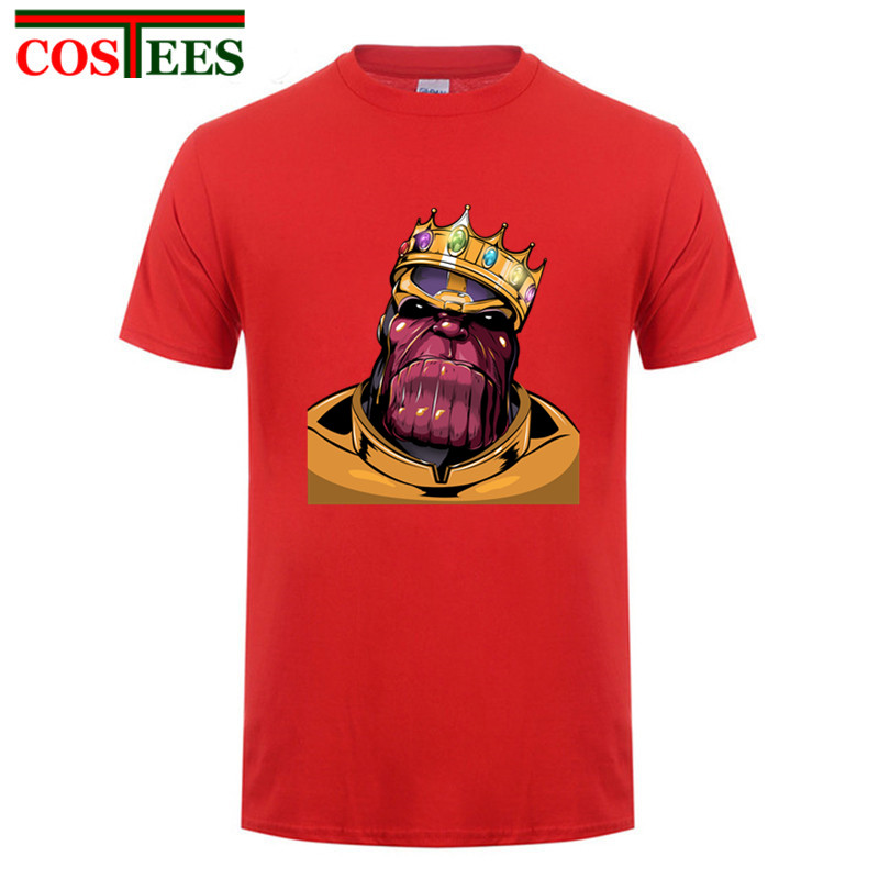 Japan Anime Attack on Titan T Shirts men Cosplay Costume Shingeki no Kyojin Cartoon Notorious Titan King Conor Mcgregor T-Shirts