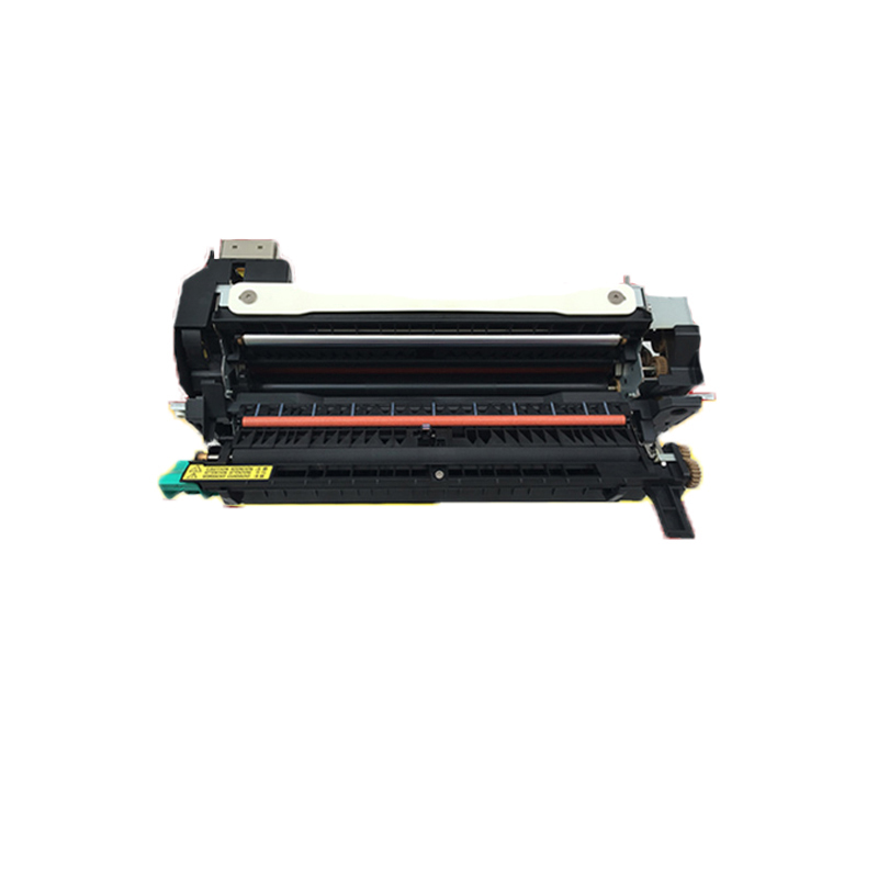 90% New Refurbished 220V Fuser Unit for Canon IR C5030 C5035 C5045 C5051 Fusing Assembly copier part c5030 fuser film compatible new for canon ir advance c5030 c5035 c5045 c5051 high quality