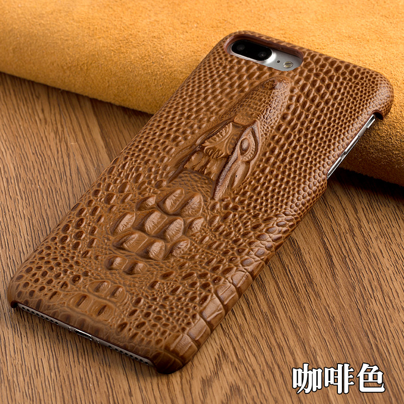 Back To Search Resultshome For Sony Xperia Z5 Compact E5803 E5823 Z5 Premium E6833 E6883 E6853 Cowhide Genuine Leather Rear Cover Moblie Phone Back Case