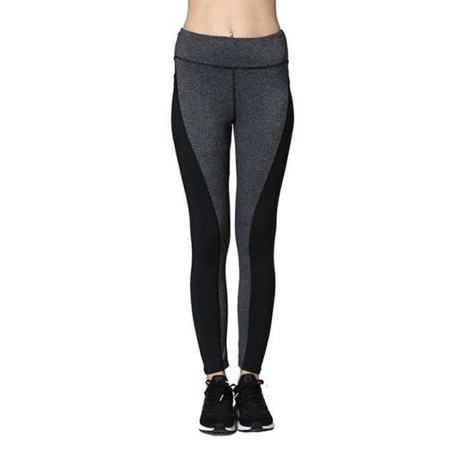 Popular Discount Yoga Pants-Buy Cheap Discount Yoga Pants lots ...