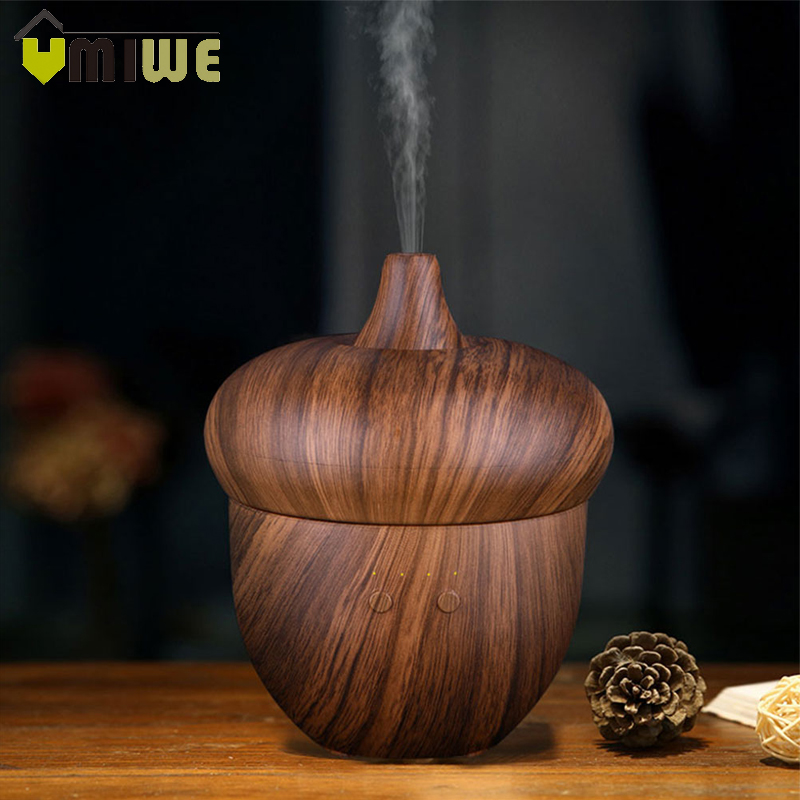 300ml Air Humidifier Essential Oil Diffuser Aromatherapy Diffusers Aroma Air Purifier Cool Mist Maker for Home Bedroom Office300ml Air Humidifier Essential Oil Diffuser Aromatherapy Diffusers Aroma Air Purifier Cool Mist Maker for Home Bedroom Office