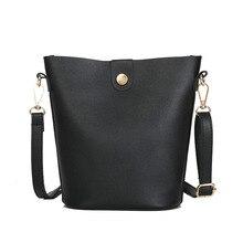 цены French Bucket Bag Bolsa Bolsas Feminina Luxury Handbag Women Leather Obag Crossbody Bags For Designer Mujer Tassen Canta Tas Sac