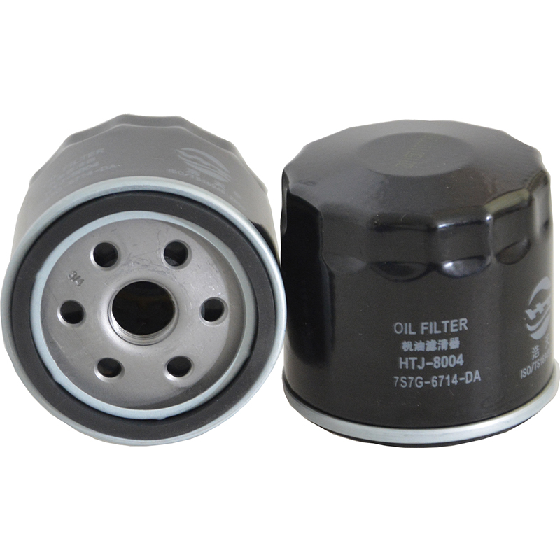 Car Oil Filter For 2012 Ford Focus 1 6l 2013 Ford Ecosport 1 5l
