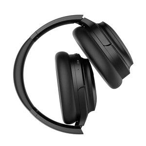 Image 5 - Cowin Se7 Anc Bluetooth Headset Actieve Ruisonderdrukkende Hoofdtelefoon Draadloze Headset Met Microfoon Aptx Headset 30db