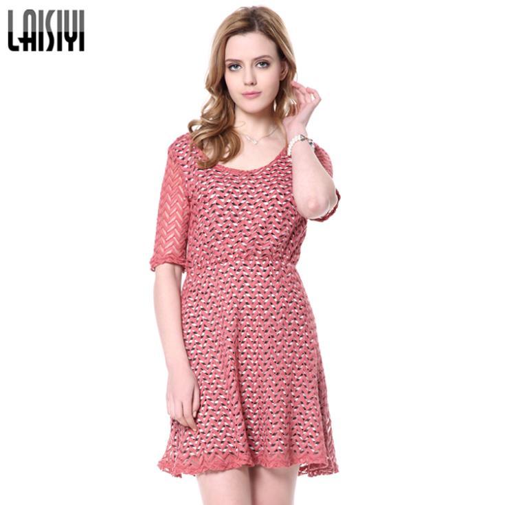Compra quinceanera mini dress y disfruta del envío gratuito en ...