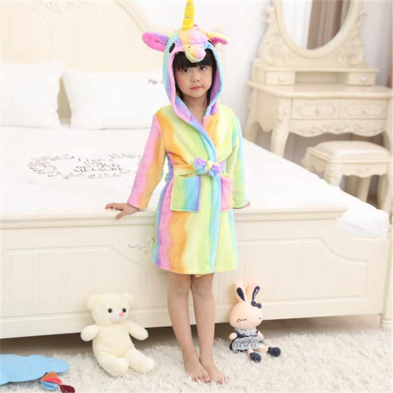 0e47701c0 Detail Feedback Questions about Children Towel Beach Baby Bath Robe ...