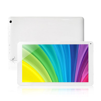 Yuntab 10 1inch WIFI V101H Android4 4 Tablet Quad Core With Dual Camera Bluetooth AllWinner A33