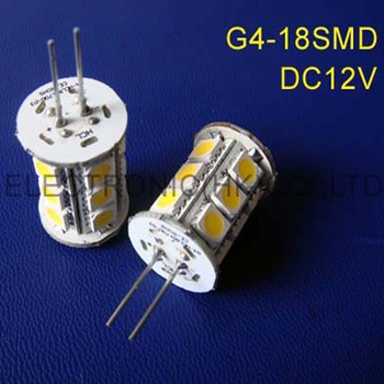 High quality DC12V 3W G4 Led Crystal lamps,G4 chandelier Bulbs 12V,Led G4 Lighting,decorative lamp free shipping 20pcs/lot