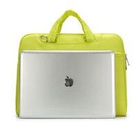 Women Business Laptop Briefcase Sleeve Bag For 10 6 Inch Jumper EZpad 5SE Tablet PC Men