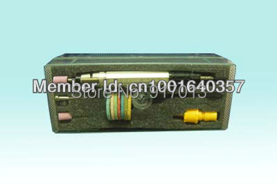 CAL-3BSN Molinillo Micro Air duradero y de alto par fabricado en - Herramientas eléctricas - foto 2