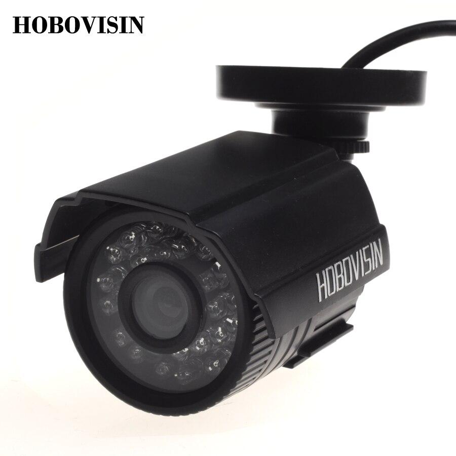 HOBOVISIN font b Security b font camera 800TVL 1000TVL IR Cut Filter 24 IR Day Night
