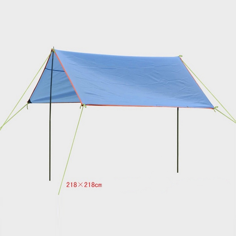 Nature Hike 8 Pcs Tent Pole Support Repair Tube Single Rod Mending Pipe Length 50cm Suitable Tent Accessories-in Tent Accessories from Sports ...  sc 1 st  AliExpress.com : flexible rods for tents - memphite.com