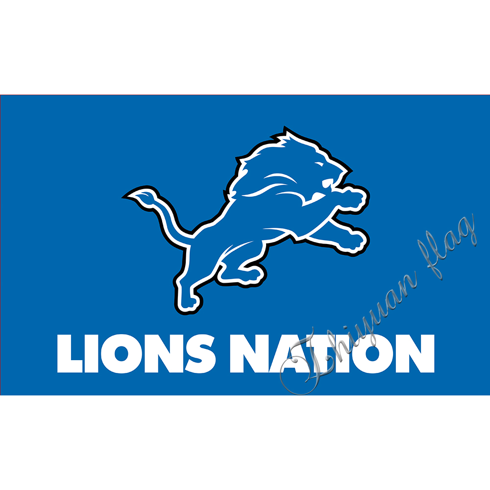 10pcs lot national flag country flag stick flags flag of the united - Detroit Lions Flag 3x5 Ft Flag 100d Polyester Flag 90x150cm Custom American Football Lions Nation Flag