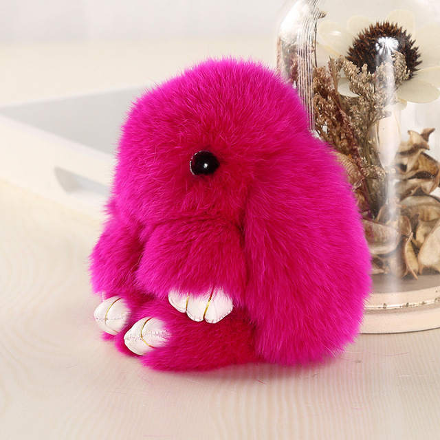 14cm-Cute-Pluff-Bunny-Keychain-Rex-Genuine-Rabbit-Fur-Key-Chains-For-Women-Bag-Toys-Doll.jpg_640x640 (2)
